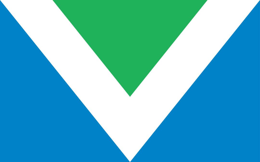 vegan flag pdf